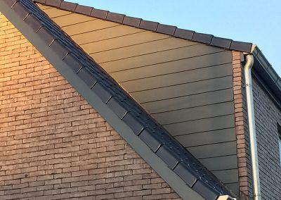 Gevelwerken dakwerken lenaers