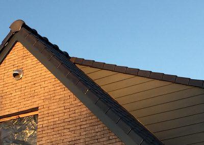 Gevelwerken dakwerken lenaers Limburg