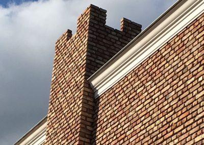 afwerking dakwerken Lenaers limburg